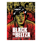 black-is-beltza-cover-nueva-ok