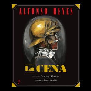 cena-cover-ok