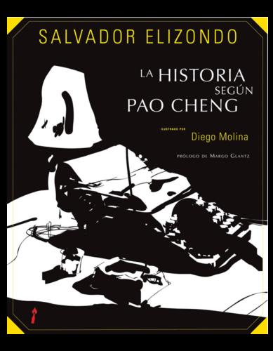 historia-cover-ok