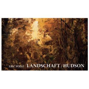 Landschaft-COVER-ok