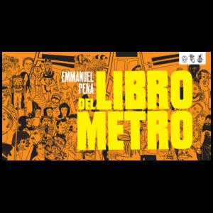 metro-cover-ok