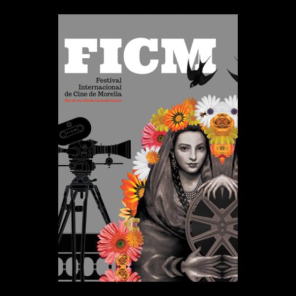 FESTIVAL INTERNACIONAL DE CINE DE MORELIA (FICM). Una década haciendo historia