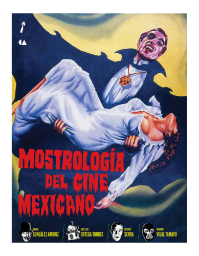 mostrologia-cover2