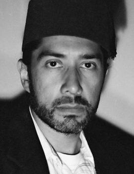 Marco González Ambriz